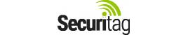SecuriTag