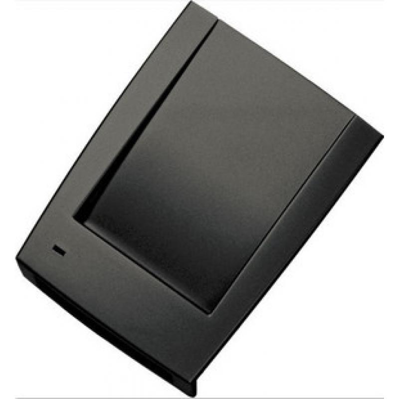 Lector RFID USB 125 khz